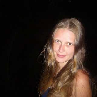 HannaMironenko avatar
