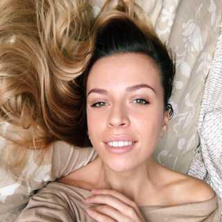 AnastasiaMorozova_23101 avatar