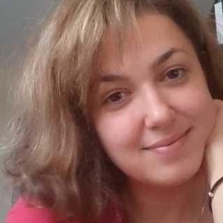 YuliannaKalina avatar