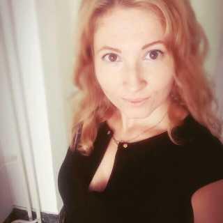 MarishkaKravchenko avatar