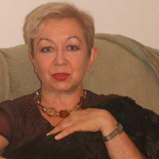 MarinaKuznetsova_4c3e4 avatar
