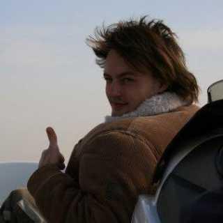 MihaelTushev avatar