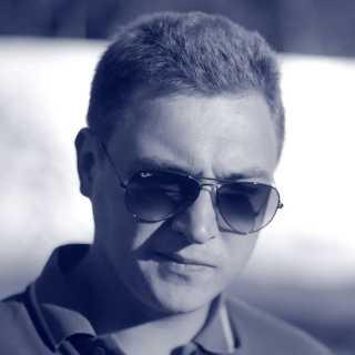 DimaSechkin avatar