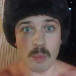 KirillZhelev avatar
