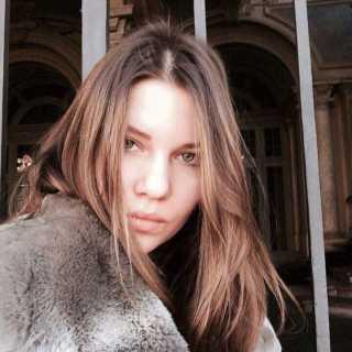 MargarytaStepanova avatar
