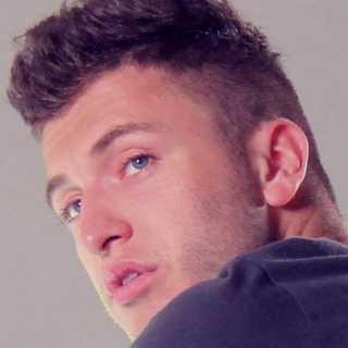 GlebGorbachev avatar