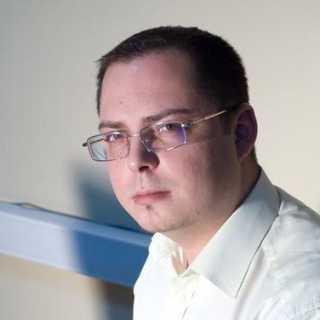 AlexSagmanov avatar
