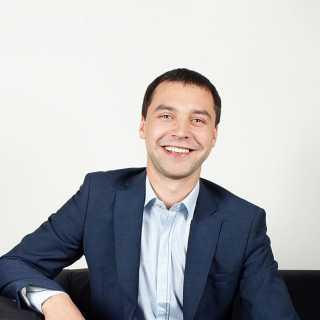 SergeyPestekhin avatar