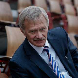 EvgeniyErmolov avatar