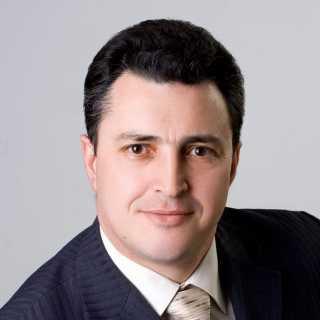 SergeyChorney avatar
