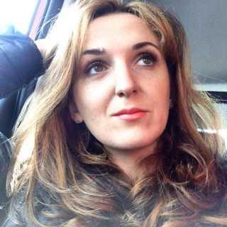 OlgaAksenova avatar