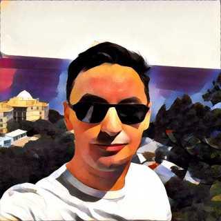 NikolayMukhanov avatar