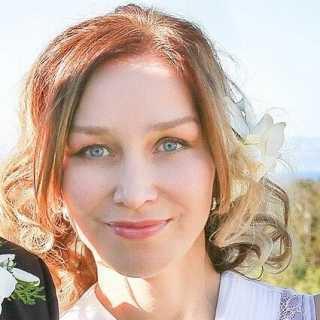 ElenaFiedler avatar