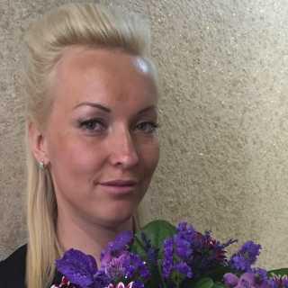 ElenaMartinkevich avatar