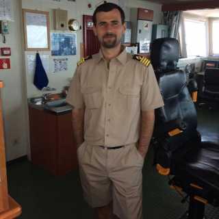 AlekseyShepetovskiy avatar