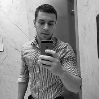 YaroslavRomanov avatar