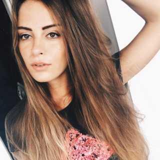 MariaPehova avatar
