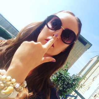 AnastasiaAbramova avatar