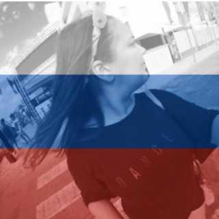 EvgeniyaKostyukova avatar