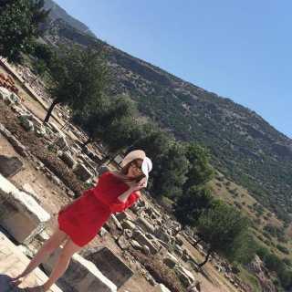 DianaDiana_572cc avatar