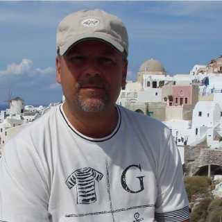 GrigoryIvashkevich avatar