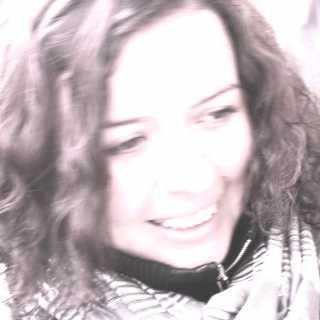 EkaterinaStroganova avatar