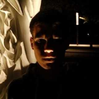 bertco avatar