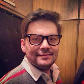 VladimirGavdaev avatar