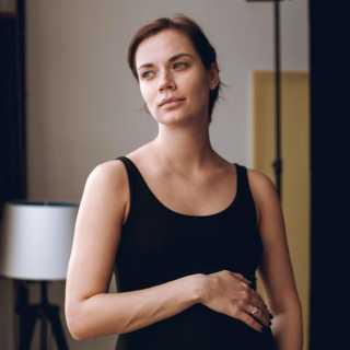 EkaterinaSteblina avatar