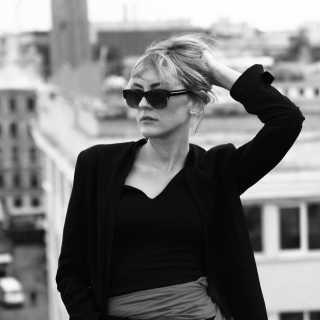 ValeriyaTuretskaya avatar