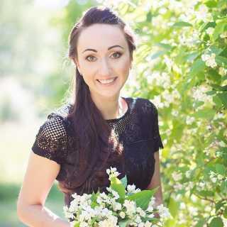 JevgenijaGavrilova avatar