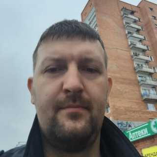 AndreySukhikh avatar