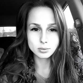 MariaKlimanova avatar