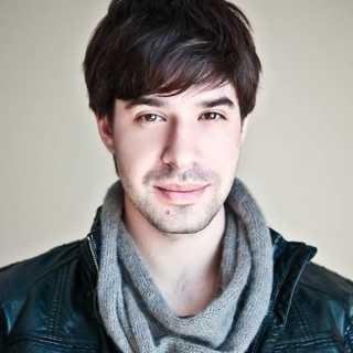 SashaDemski avatar