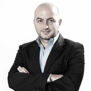 IrakliPatsuriya avatar