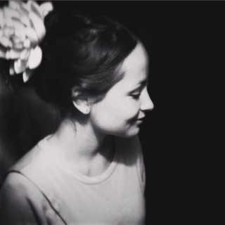 DaryaKychina avatar