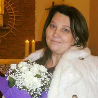 TatyanaEfremenkova avatar