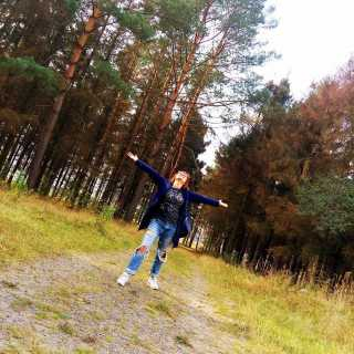 MarianneBeletskaya avatar