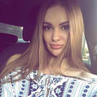 JuliaSergunova avatar