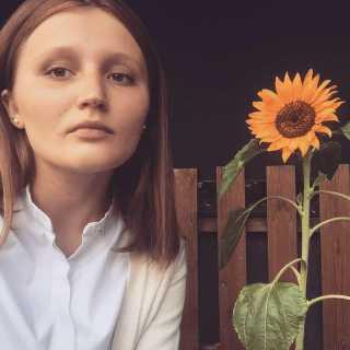 VeronikaBaskakova avatar