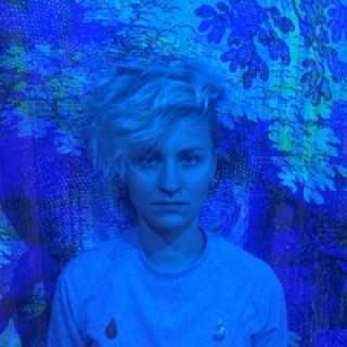 basswoman avatar