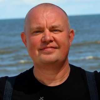 AndreyVolodchenkov avatar