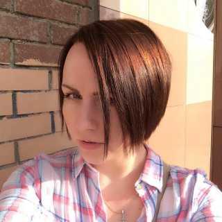 OlgaEpifanova avatar