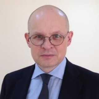 VictorPoturemskiy avatar