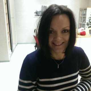 AnnaPurtova avatar