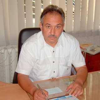 AnatoliyOperchuk avatar