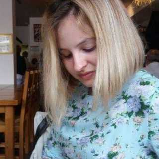 MariaGulia avatar