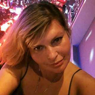 LadaEvtyukova avatar