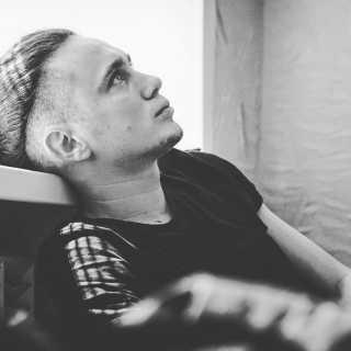 AlekseySurkov avatar
