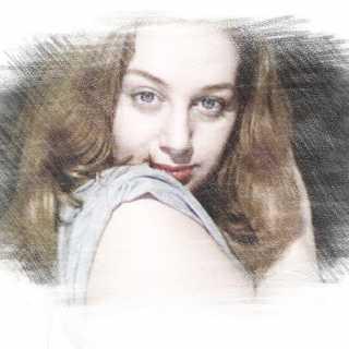 TeannaParisienne avatar
